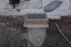 blocked drain Exeter